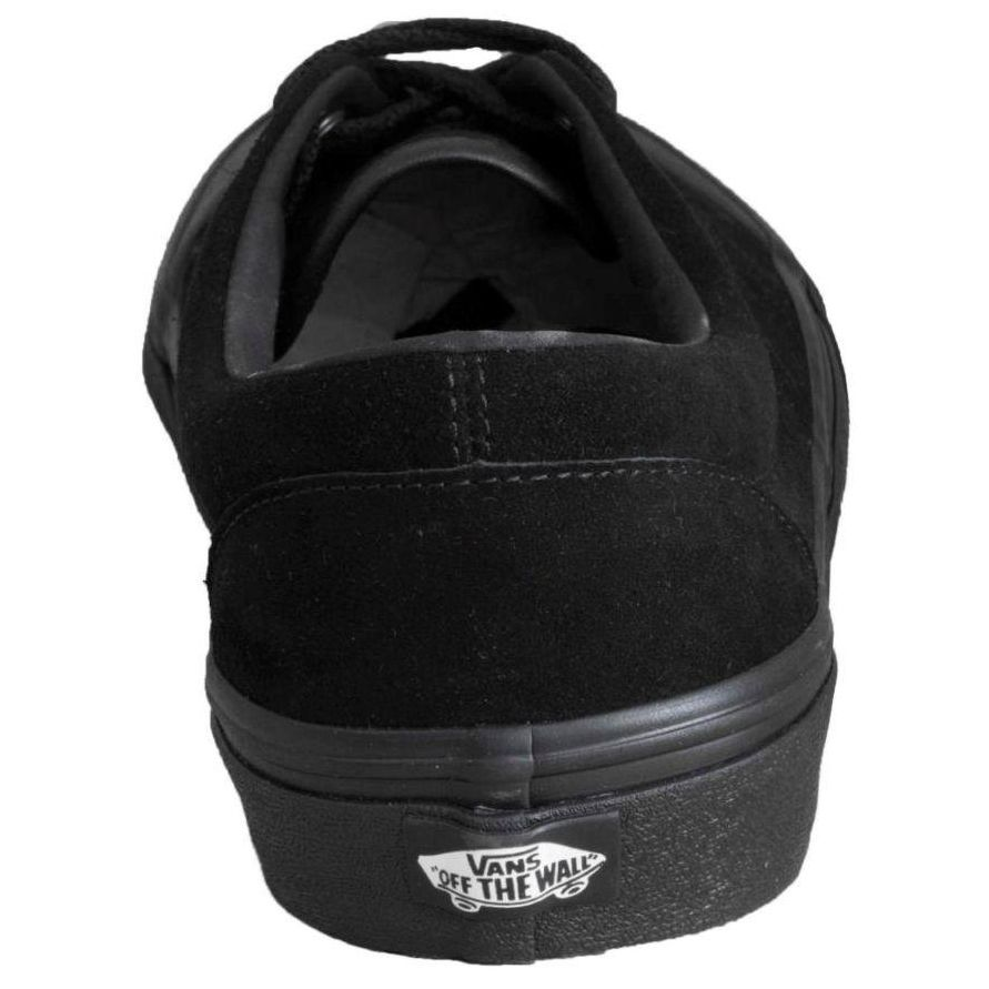 Tênis Vans Era TC Black Black