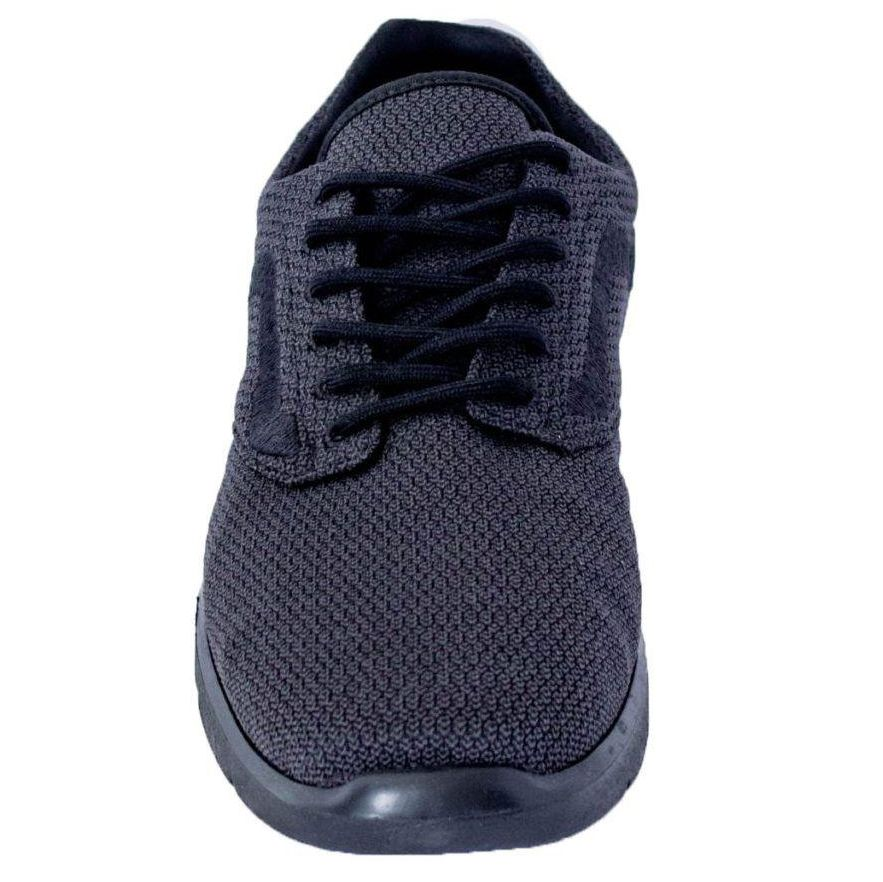 Tênis Vans Iso 1.5 Black Mash-Asphalt Black