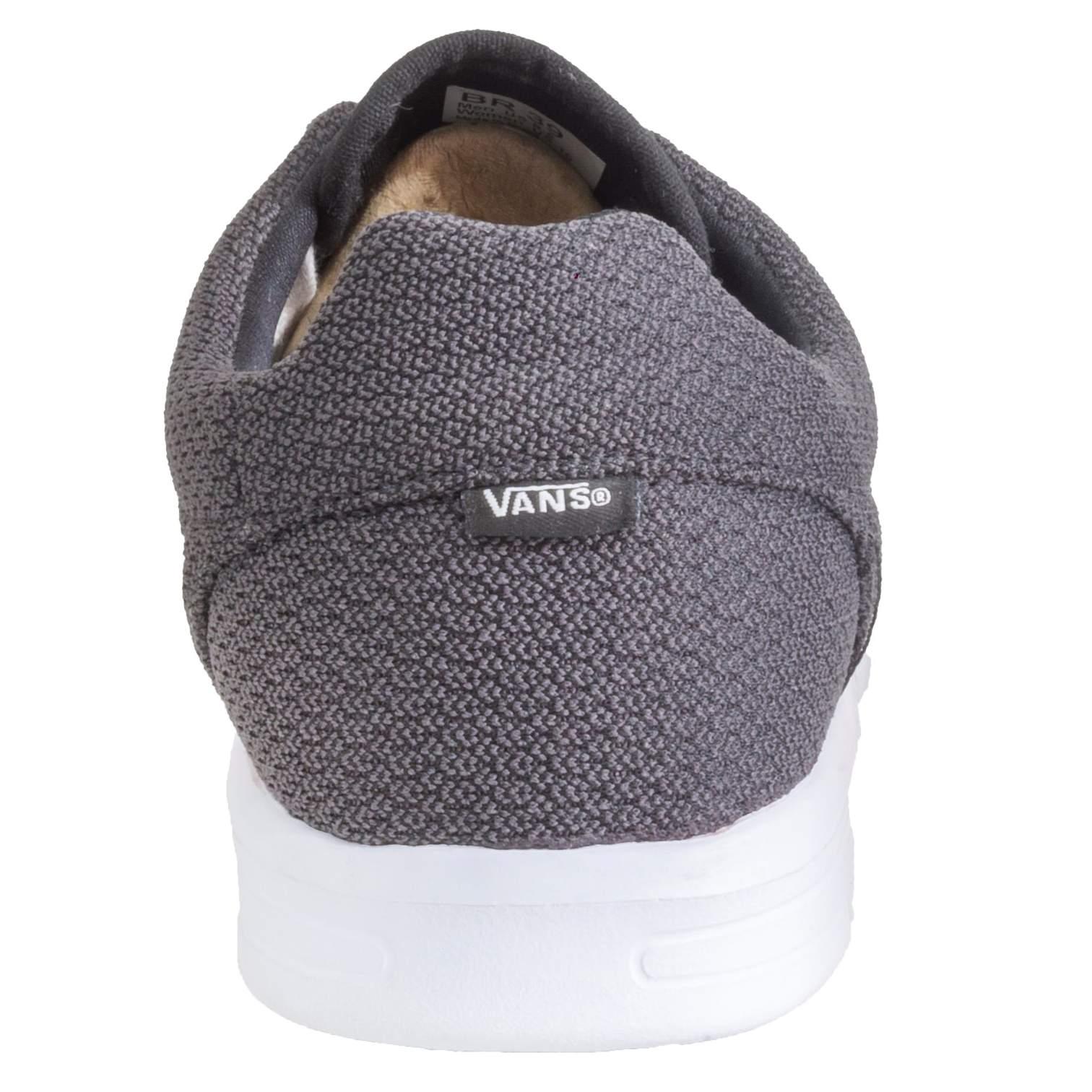 Tênis Vans ISO 1.5 Mesh