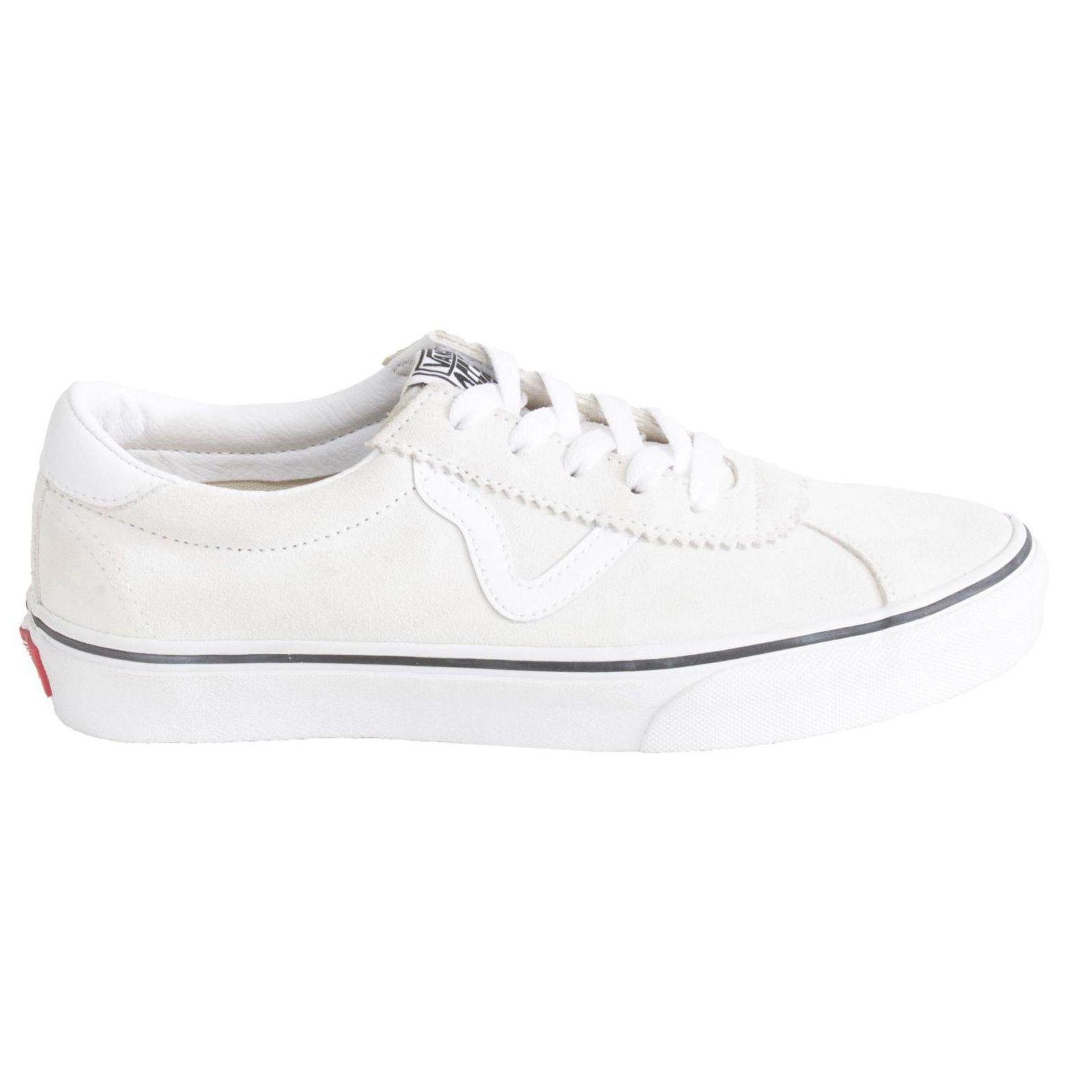 Tênis Vans Sport Branco