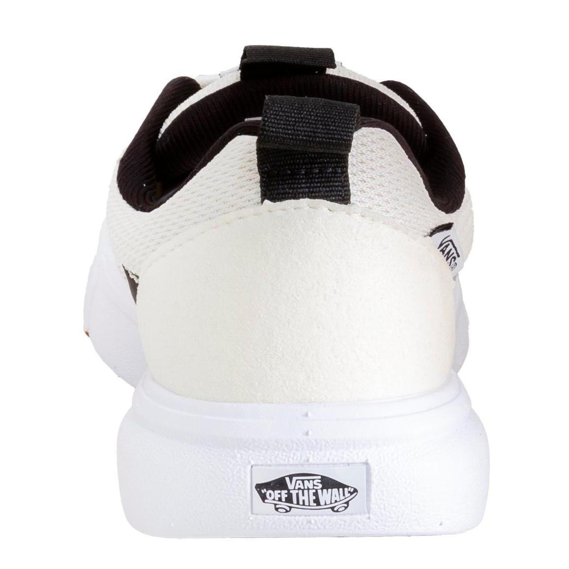 Tênis Vans Ultrarange Rapidweld Marshmallow