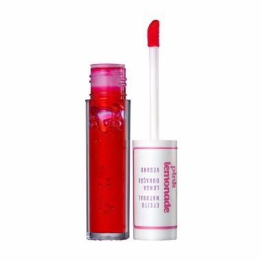 Lip Tint Gel Pink 04 Lemonade  Dailus