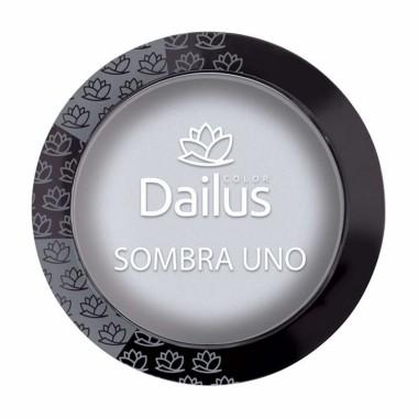 Sombra Uno Dailus 08