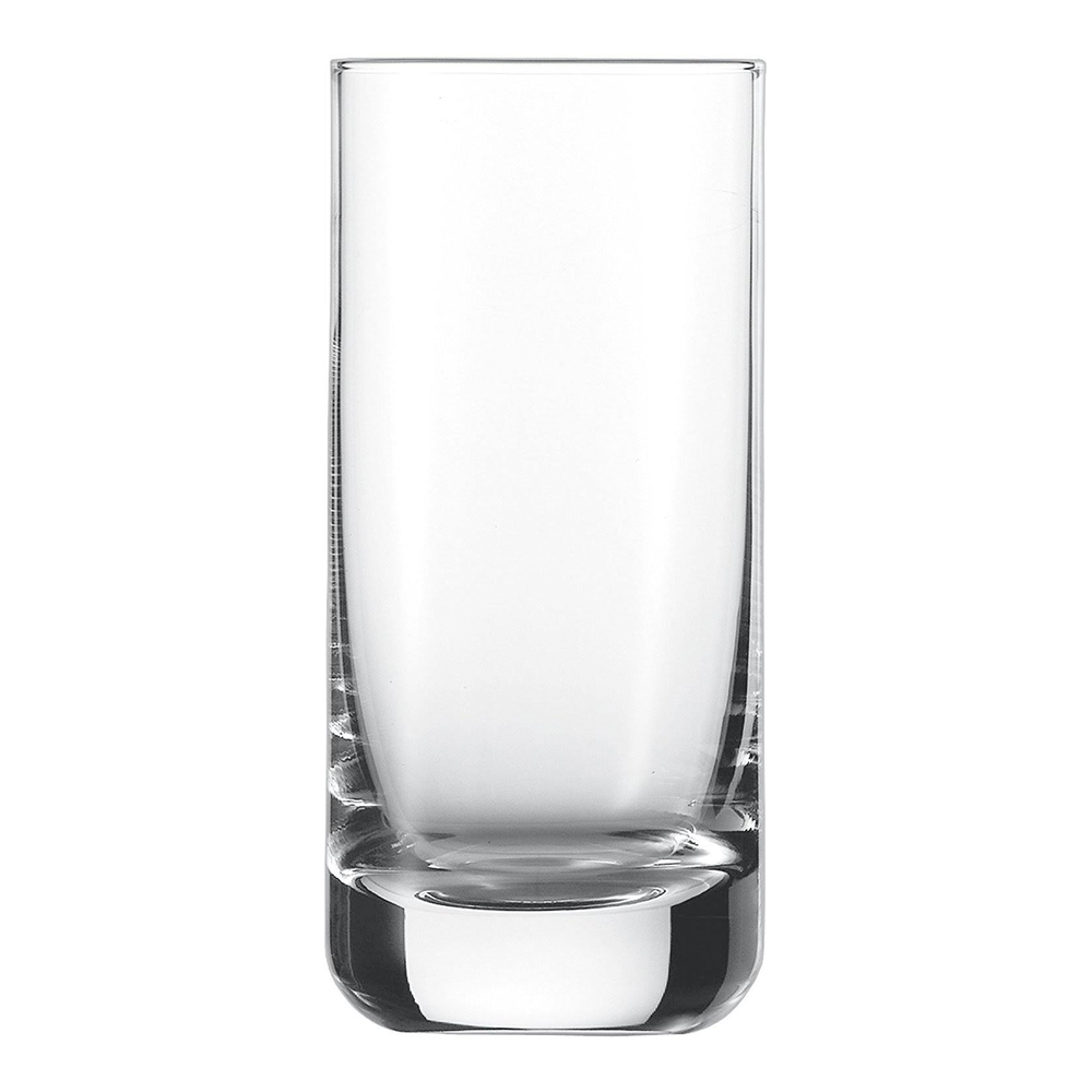 Copo de Cristal Para Long Drink Schott-Zwiesel Convention - 390 ML