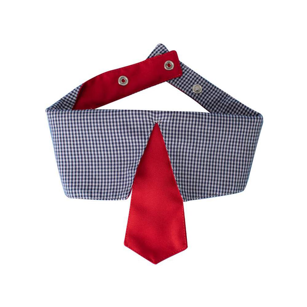 Gravata Modernpet Royal para Cães