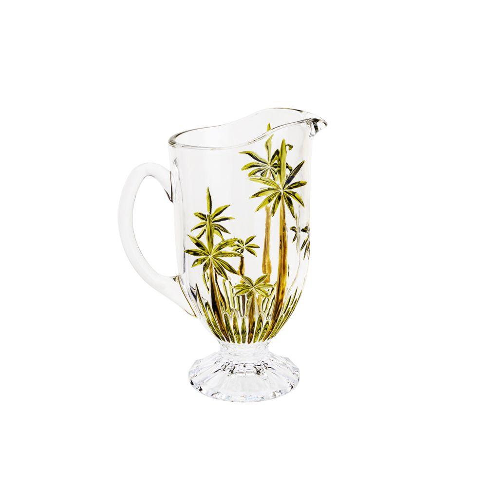 Jarra Wolff Palm Tree Spraye de Cristal - 1,5L