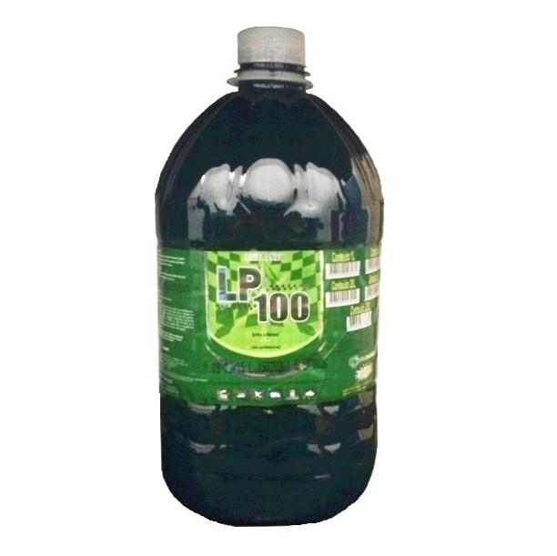 Glicerina Automotiva Limpa Pneu Lp100 5L
