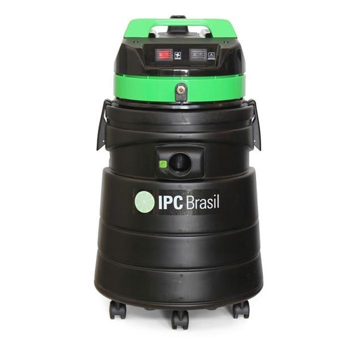 Aspirador Extratora P150 Soteco 127V