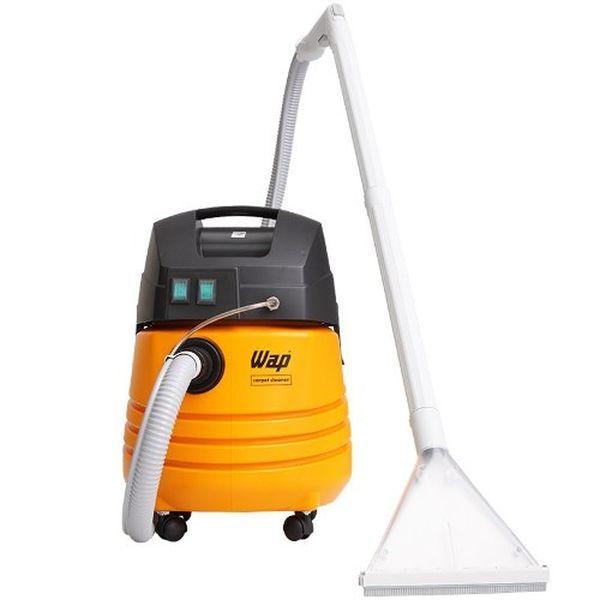 Aspirador Extratora Wap Carpet Cleaner 25L 220V