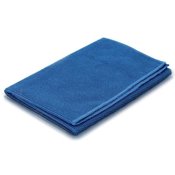 Pano de Microfibra Scotch Brite 36x36cm Azul 3M