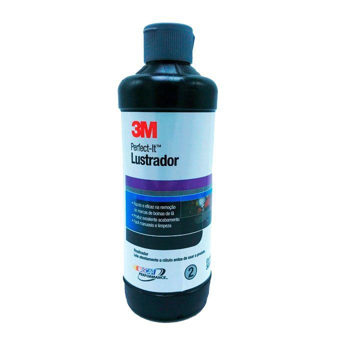 Lustrador Perfect-It Purple 06064 500ml 3M