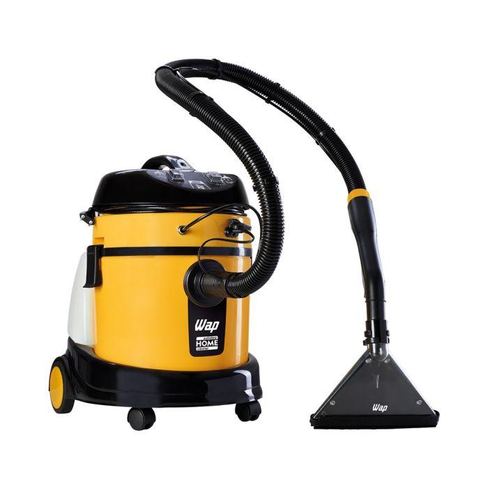 Extratora Wap Home Cleaner Profissional Wap