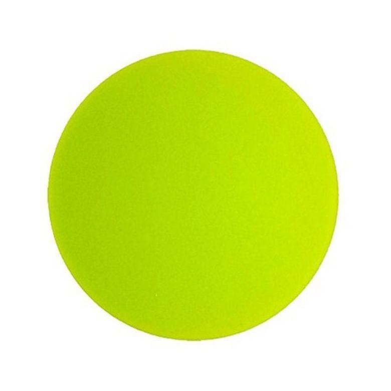 Boina de Espuma Soft Cut Foam Pad Verde Corte Suave 7 pol Menzerna