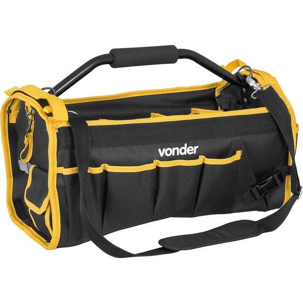 Bolsa em Lona para Ferramentas com cabo tubular BL004 Vonder