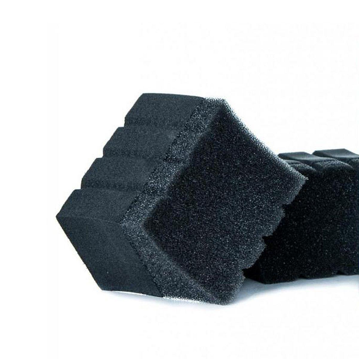 Esponja Especial para Pneus Tire Wax Sponge Soft99
