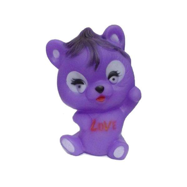 Kit Brinquedos para Cães