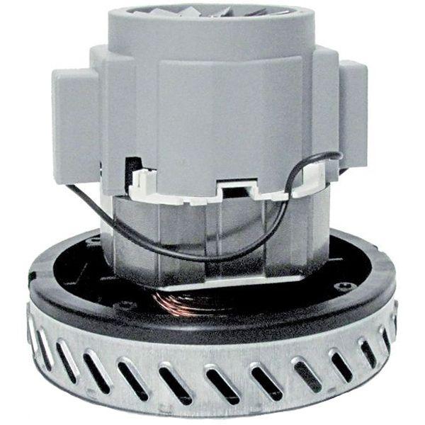 Motor 1050w Estagio 1 para Aspirador Speedy Eco 127v Ksb03905S