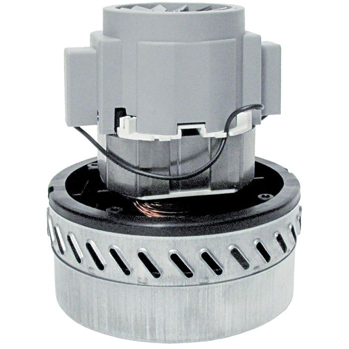 Motor para Aspirador e Extratora 220v Ipc Brasil Ksb03890