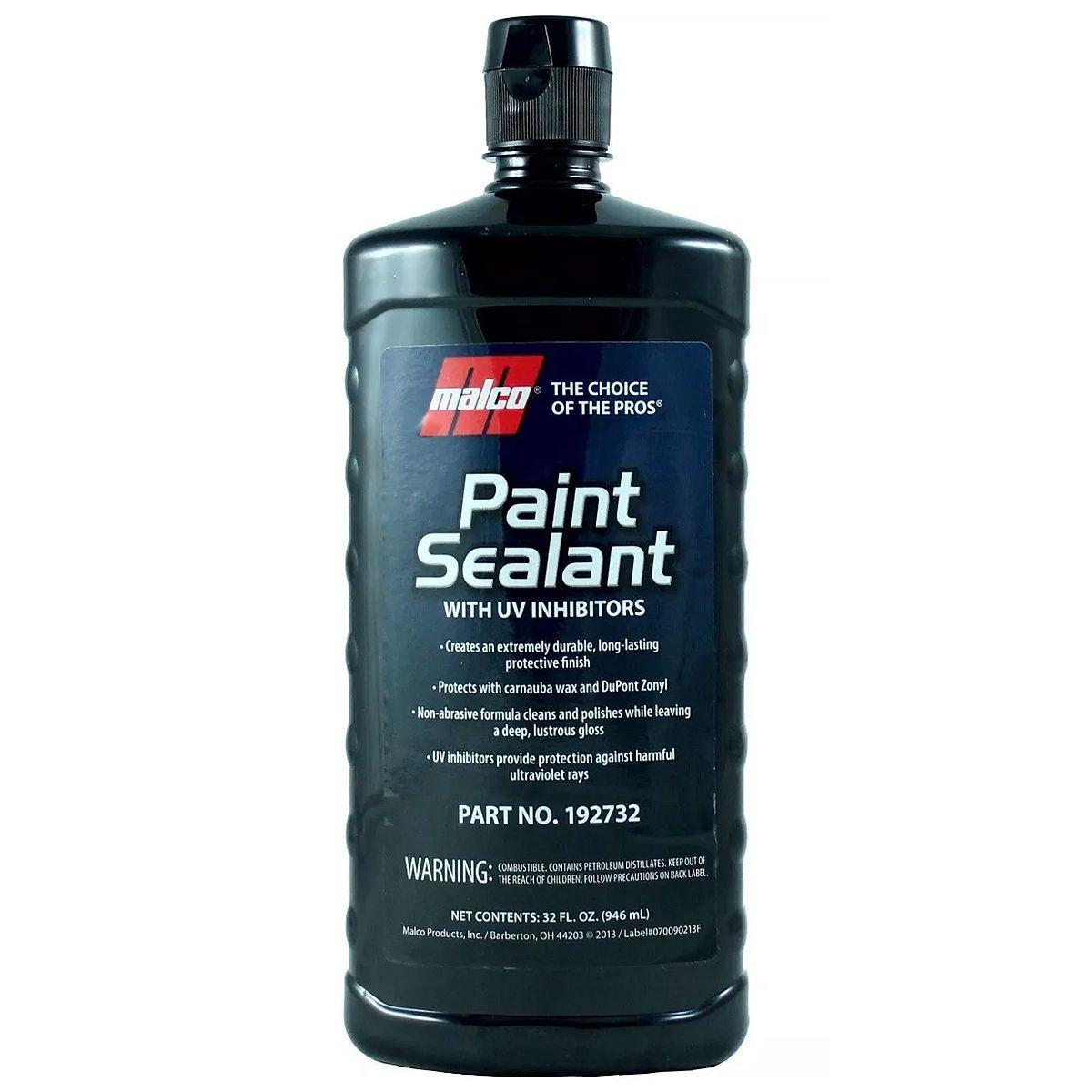 Selante de Pintura Malco Paint Sealant Malco 946ml