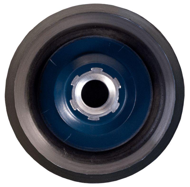 Suporte Flexivel Politriz Rotativa 3 pol Rosca M14 Vonixx