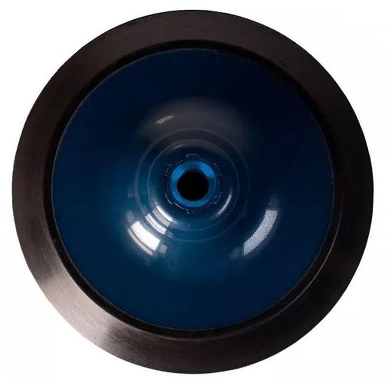 Suporte Flexivel Rotativa 5 pol Rosca 5/8 Vonixx