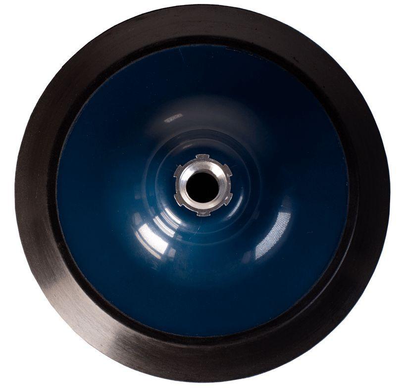 Suporte Politriz Rotativa 5 pol Rosca M14 Vonixx