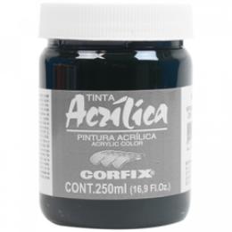 ACRILICA ARTS BRIL 250ML GR 2 88 VERDE DE HOOKER