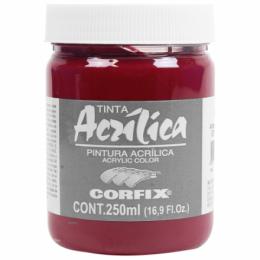 ACRILICA ARTS GR-II 104 (250ml) CORFIX