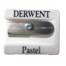 Apontador p/ Lápis Pastel