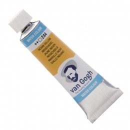 Aquarela Van Gogh Indian Yellow ++244 - TB 10ml