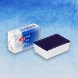 Aquarela White Nights em Pastilha Cor Blue 515