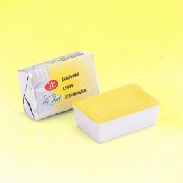 Aquarela White Nights em Pastilha Lemon 214