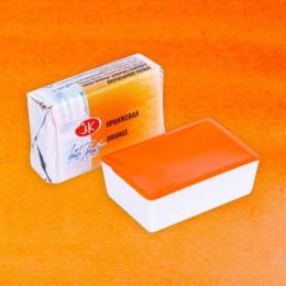 Aquarela White Nights em Pastilha Orange 315