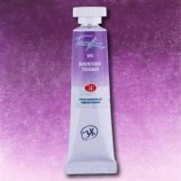 Aquarela White Nights em Tubo Violet Rose 608