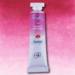 Aquarela White Nights Tubo Quinacridone Rose 324