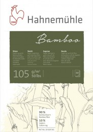 BLOCO BAMBOO SKETCH 105g/m2 A3 10628562