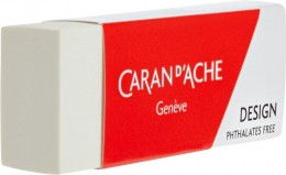 BORRACHA CARANDACHE DESIGN 172.420