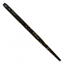 Cabo para Pena de Caligrafia 170C Preto e Dourado