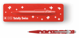 CANETA ESF. 849.053 POP LINE TOTALLY SWISS