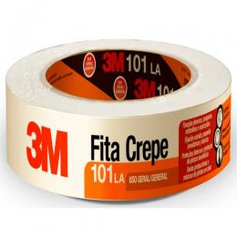 FITA CREPE 48x50m.UN