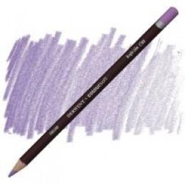 Lápis Coloursoft Derwent Bright Lilac (C260) un.