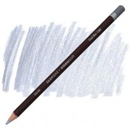 Lápis Coloursoft Derwent Cloud Blue (C360) un.