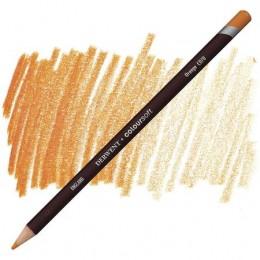 Lápis Coloursoft Derwent Orange (C070) un.