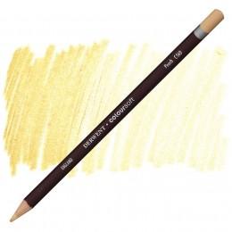 Lápis Coloursoft Derwent Peach (C560) un.