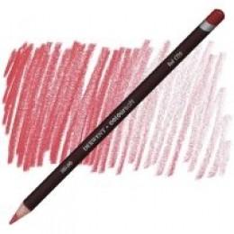 Lápis Coloursoft Derwent Red (C120) un.