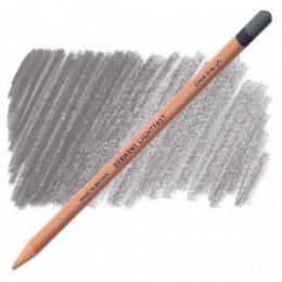 Lápis Lightfast Derwent Cloud Grey un.