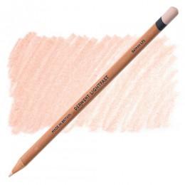 Lápis Lightfast Derwent Salmon un.