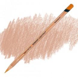 Lápis Lightfast Derwent Sandstone un.