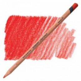 Lápis Lightfast Derwent Scarlet un.