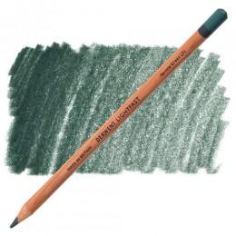 Lápis Lightfast Derwent Spruce Green un.